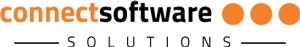 connectsoftware