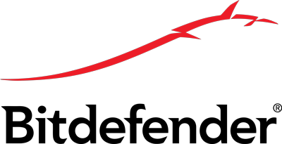 Bitdefender-logo-1